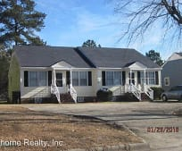 3540 Marguerite Ln NW, 27896, NC