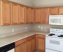 Kitchen, 4011 Pemberly Pines Cir