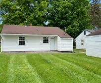 355 Erskine Ave, Youngstown, OH