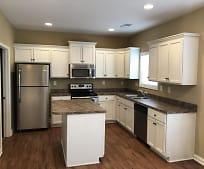 Kitchen, 804 Williams Rd