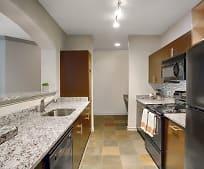 Kitchen, 803 West St