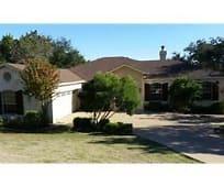 414 Eagle, Lakeway, TX