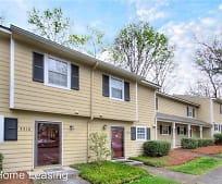 3310 Heathstead Place, Sharon Woods, Charlotte, NC