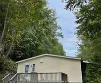 2329 Broadstone Rd, Banner Elk, NC