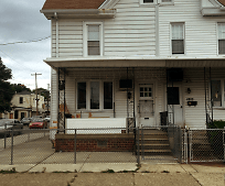 4901 Knorr St, Tacony, Philadelphia, PA