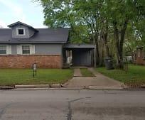 810 Ellis Ave, Pollok, TX