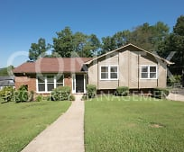 8 Forestview Dr, Irondale, AL