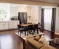 4412 W Verdugo Ave, Magnolia Park, Burbank, CA
