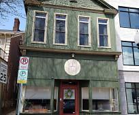 427 Broad St, Sewickley, PA