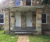 130 S Jackson St, Athens, TN