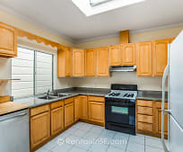 Kitchen, 15 Josiah Ave