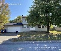 4217 Woodglen Ln, Ina, IL