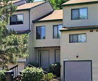 Building, 669 Westwinds Dr