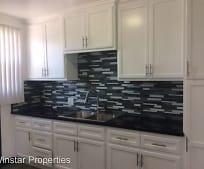 Kitchen, 4330 City Terrace Dr