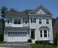 Building, 38 Carriage Hill Dr