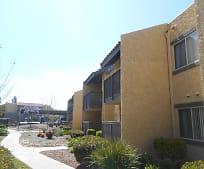 Building, 3020 Alta View Dr