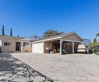 12839 Montague St, 91331, CA