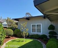 644 Waterview Isle, Donald D Lum Elementary School, Alameda, CA