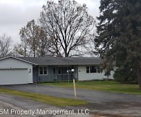 31720 Bainbridge Rd, Dorothy E Lewis Elementary School, Solon, OH