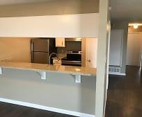 Kitchen, 148 Wilshire Dr