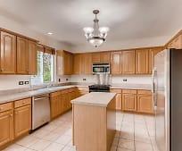 Kitchen, 909 Butterfield Cir E