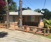 1046 Orchard Ave, Glen Cove, Vallejo, CA