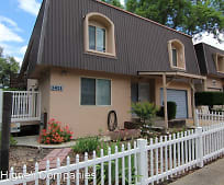 1411 Willis St, Cypress Elementary School, Redding, CA