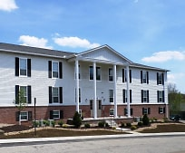 8880 Royal Manor Dr, Hosack Elementary School, Allison Park, PA