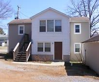 715 Pennsylvania Ave, Etowah, TN