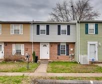 148 E Orange Ct, Seven Oaks Elementary School, Baltimore, MD