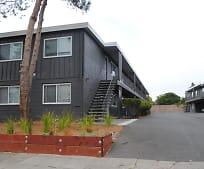 462 Hendley St, Brook Hill Elementary School, Santa Rosa, CA