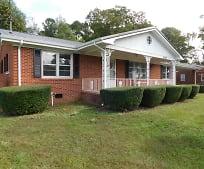 4147 US-70, Elroy, NC