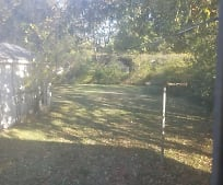 1528 Baltimore St, Orange Mound, Memphis, TN