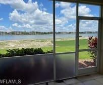 10480 Washingtonia Palm Way 1117, Heritage Palms, Fort Myers, FL