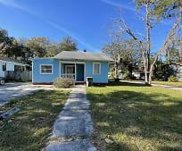 2102 Flesher Ave, Douglas Anderson School Of The Arts, Jacksonville, FL