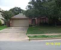1807 Overcup Dr, Old Town Elementary School, Round Rock, TX