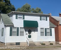 321 W Main St, New Baden, IL