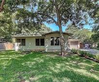 6102 Bull Creek Rd, Allandale, Austin, TX