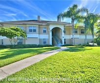 504 Eagle Pond Dr, Cypresswood Country Club, Winter Haven, FL