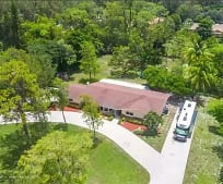 5700 NW 66th Ave, Parkland, FL