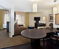 Bedroom, 9701 Stonelake Blvd