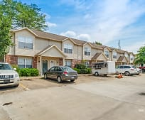 892 Curtis Ave, Mount Sequoyah South, Fayetteville, AR