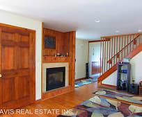 Living Room, 76 N Jones St