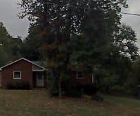 6002 Emsley Rd, Southern Guilford Elementary School, Greensboro, NC