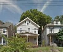Building, 1258 Hamlin St NE