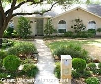 1460 Waterton Dr, Park Forest, Plano, TX