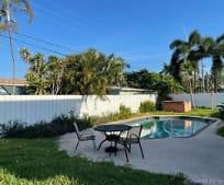 865 NE 23rd Terrace, Collier Manor-Cresthaven, FL