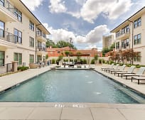 4900 Walnut Hill Ln, Preston Hollow, Dallas, TX