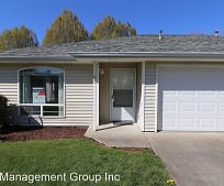 2610 SE 164th Ave, Fisher's Creek, Vancouver, WA