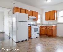 Kitchen, 49 Elliott St